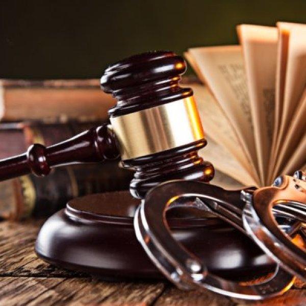 Yargıtay'dan emsal karar: İş yeri aracını özel işlerde kullanan yandı