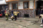 Esenyurt'ta selde 1 kişinin ölümüyle ilgili soruşturma başlatıldı