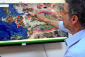 İzmir'deki 3.8'lik depremin ardından uzman isimden korkutan uyarı: Deprem fırtınasına dönüşebilir