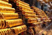 Kuyumcular uyardı: İnternetten aldığınız altın sahte çıkabilir