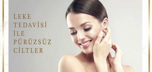 Zen Poliklinik Saç Ekimi ve Lazer Tedavileri Merkezi İstanbul Ataşehir'de Açıldı