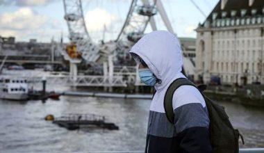 İngiliz şirketler son 2 günde 12 bin kişi işten çıkartma kararı aldı