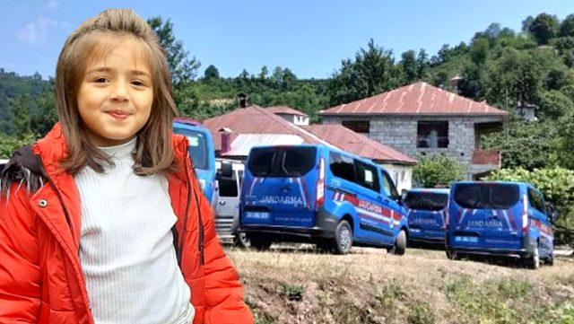 Türkiye'yi yasa boğan Minik İkranur'un ölümünün araştırılması için özel ekip kuruldu
