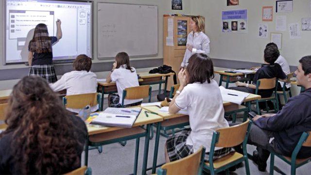 Milli Eğitim Bakanlığı'ndan 'özel okul' krizine ilişkin açıklama: Velilerin taleplerinin takipçisi olacağız