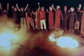 PKK, Suriye'de aşiretlere kan kusturuyor