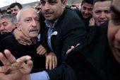 Şehit cenazesinde saldırıya uğrayan Kılıçdaroğlu, o gün kendisini en çok üzen şeyi anlattı